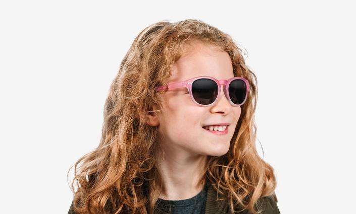 Kinder Sonnenbrillen